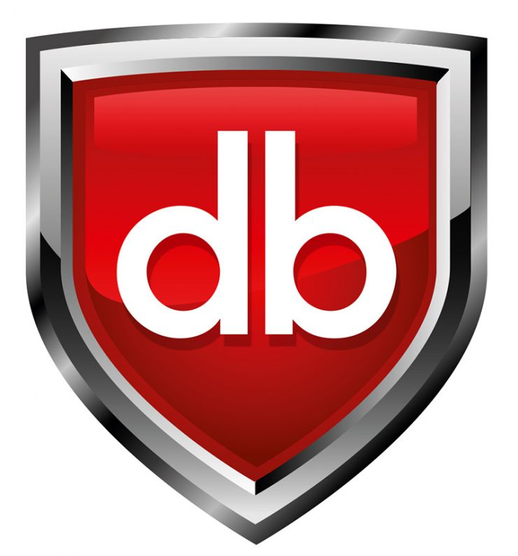 db logo_edited.jpg